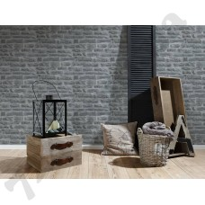 Интерьер Best of Wood&Stone 2 Артикул 319442 интерьер 4