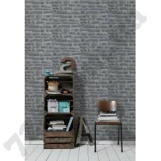 Интерьер Best of Wood&Stone 2 Артикул 319442 интерьер 9