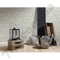 Интерьер Best of Wood&Stone 2 Артикул 355804 интерьер 2