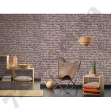 Интерьер Best of Wood&Stone 2 Артикул 355801 интерьер 1