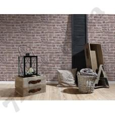 Интерьер Best of Wood&Stone 2 Артикул 355801 интерьер 2