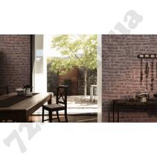 Интерьер Best of Wood&Stone 2 Артикул 355801 интерьер 4