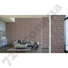 Интерьер Best of Wood&Stone 2 Артикул 355801 интерьер 6