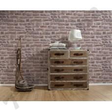 Интерьер Best of Wood&Stone 2 Артикул 355801 интерьер 8