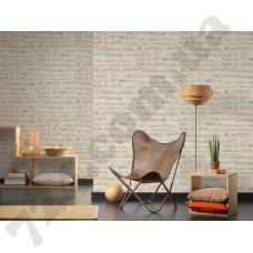 Интерьер Best of Wood&Stone 2 Артикул 355803 интерьер 1