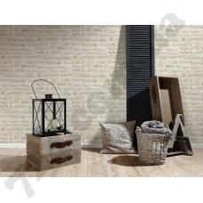Интерьер Best of Wood&Stone 2 Артикул 355803 интерьер 2