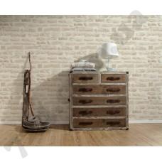 Интерьер Best of Wood&Stone 2 Артикул 355803 интерьер 8