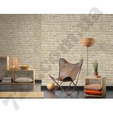 Интерьер Best of Wood&Stone 2 Артикул 355802 интерьер 1