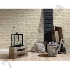 Интерьер Best of Wood&Stone 2 Артикул 355802 интерьер 2