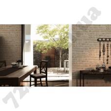 Интерьер Best of Wood&Stone 2 Артикул 355802 интерьер 4