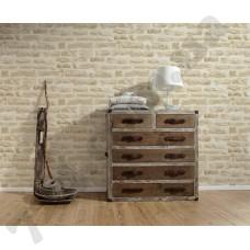 Интерьер Best of Wood&Stone 2 Артикул 355802 интерьер 8