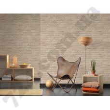 Интерьер Best of Wood&Stone 2 Артикул 355812 интерьер 1