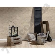 Интерьер Best of Wood&Stone 2 Артикул 355812 интерьер 2