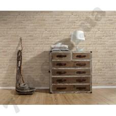 Интерьер Best of Wood&Stone 2 Артикул 355812 интерьер 8