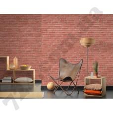 Интерьер Best of Wood&Stone 2 Артикул 355811 интерьер 1
