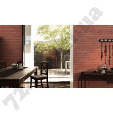 Интерьер Best of Wood&Stone 2 Артикул 355811 интерьер 4
