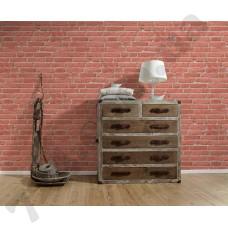 Интерьер Best of Wood&Stone 2 Артикул 355811 интерьер 8