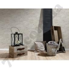 Интерьер Best of Wood&Stone 2 Артикул 355813 интерьер 2