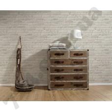 Интерьер Best of Wood&Stone 2 Артикул 355813 интерьер 8