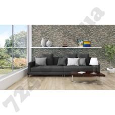 Интерьер Best of Wood&Stone 2 Артикул 355831 интерьер 1