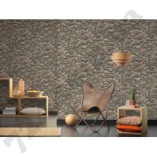 Интерьер Best of Wood&Stone 2 Артикул 355831 интерьер 2