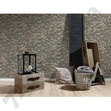 Интерьер Best of Wood&Stone 2 Артикул 355831 интерьер 3