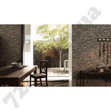 Интерьер Best of Wood&Stone 2 Артикул 355831 интерьер 5