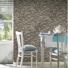 Интерьер Best of Wood&Stone 2 Артикул 355831 интерьер 8