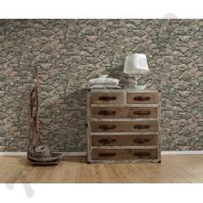 Интерьер Best of Wood&Stone 2 Артикул 355831 интерьер 9