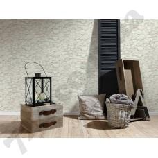 Интерьер Best of Wood&Stone 2 Артикул 355833 интерьер 3