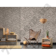 Интерьер Best of Wood&Stone 2 Артикул 355834 интерьер 1