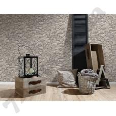 Интерьер Best of Wood&Stone 2 Артикул 355834 интерьер 2