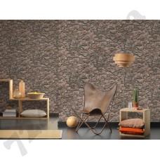 Интерьер Best of Wood&Stone 2 Артикул 355832 интерьер 1