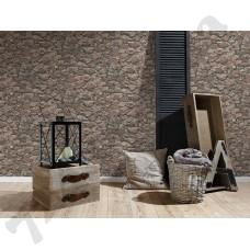 Интерьер Best of Wood&Stone 2 Артикул 355832 интерьер 2