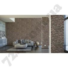 Интерьер Best of Wood&Stone 2 Артикул 355832 интерьер 6