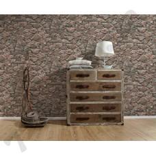 Интерьер Best of Wood&Stone 2 Артикул 355832 интерьер 8