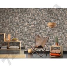 Интерьер Best of Wood&Stone 2 Артикул 859532 интерьер 1