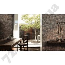 Интерьер Best of Wood&Stone 2 Артикул 859532 интерьер 4