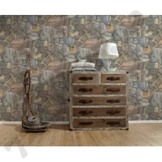 Интерьер Best of Wood&Stone 2 Артикул 307241 интерьер 8