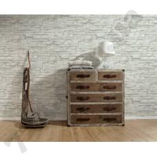 Интерьер Best of Wood&Stone 2 Артикул 707161 интерьер 7