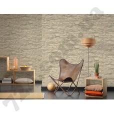 Интерьер Best of Wood&Stone 2 Артикул 707130 интерьер 1