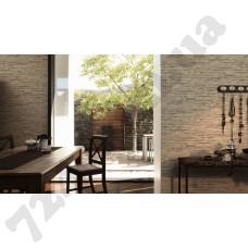 Интерьер Best of Wood&Stone 2 Артикул 707130 интерьер 4