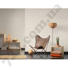 Интерьер Best of Wood&Stone 2 Артикул 327261 интерьер 1