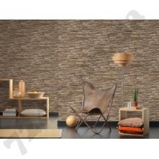 Интерьер Best of Wood&Stone 2 Артикул 958332 интерьер 1