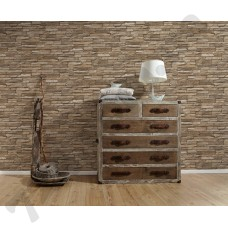 Интерьер Best of Wood&Stone 2 Артикул 958332 интерьер 8
