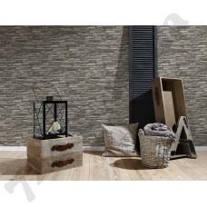 Интерьер Best of Wood&Stone 2 Артикул 958331 интерьер 2