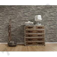 Интерьер Best of Wood&Stone 2 Артикул 958331 интерьер 8