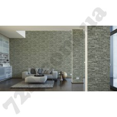 Интерьер Best of Wood&Stone 2 Артикул 958712 интерьер 7