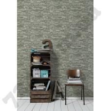 Интерьер Best of Wood&Stone 2 Артикул 958712 интерьер 9