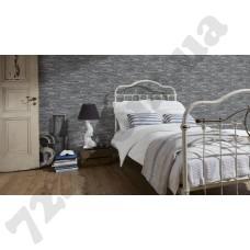 Интерьер Best of Wood&Stone 2 Артикул 958711 интерьер 5